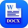 com.officeword.word.docx.document.viewer
