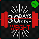 How to Lose Weight In 30 Days Download on Windows