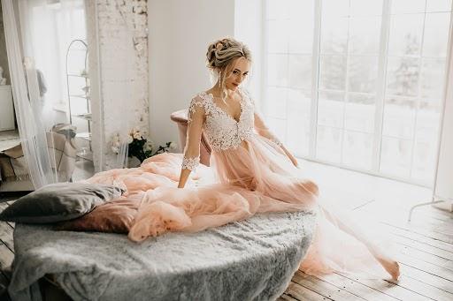 Wedding photographer Ilya Chuprov (chuprov). Photo of 19.04.2019