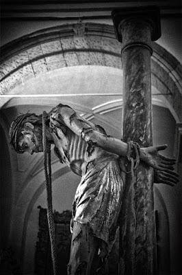 Venerdì Santo di Franksic5703