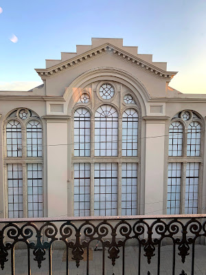 Windows di elena-marella