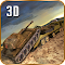 Army Truck Transport Tank 3D file APK Free for PC, smart TV Download