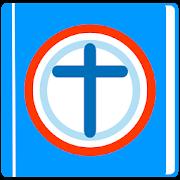 App Bible Hub APK for Windows Phone