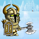 The winter battle for PC-Windows 7,8,10 and Mac