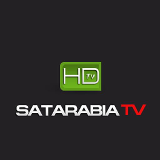 Скриншот Satarabia IPTV