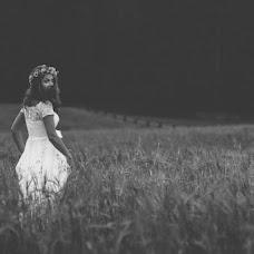 Wedding photographer Adam   karolina Kozłowscy (timeofjoy). Photo of 14.07.2015