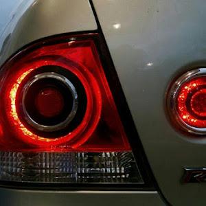 アルテッツァ SXE10 RS200のカスタム事例画像 103Sさんの2020年05月10日20:50の投稿