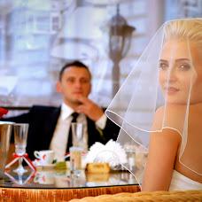 Wedding photographer Ivan Kovbasnyuk (prezedent). Photo of 11.05.2015