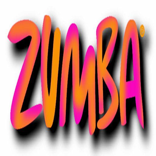 Zumba Dance Practice (app)