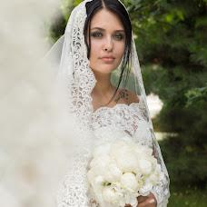 Wedding photographer Ruslan Irina (OnlyFeelings). Photo of 31.07.2018