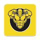Mr OLYMPIA Download for PC Windows 10/8/7