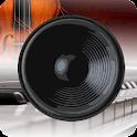 Soundtracks & Beats - KG Music icon