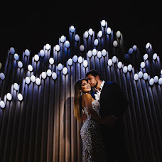Wedding photographer Kirill Drozdov (dndphoto). Photo of 11.03.2017