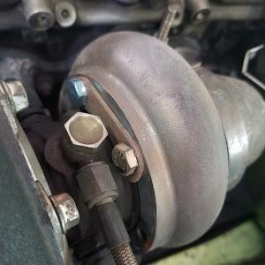 シルビア S15 のエンジンのカスタム事例画像 しーゆーさんの2018年08月10日00:11の投稿