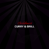 Chislehurst Curry and Grill