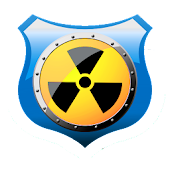 Free Antivirus 2015 For Mobile