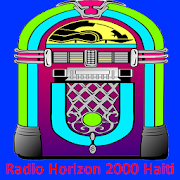 Radio Horizon 2000 Haiti 95.7 FM