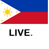 Live Philippines TV Channels