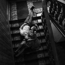 Wedding photographer Dima Francev (vapricot). Photo of 10.04.2015
