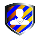 Los visitantes del perfil deFb icon