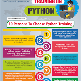 by Shivanya Singh - Web & Apps Pages ( python course in delhi )