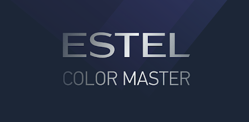 Приложения в Google Play – <b>ESTEL</b> Color Master