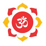 Kundali, Panchang, Hindu Calendar, Mantra, Temples 1.6.3