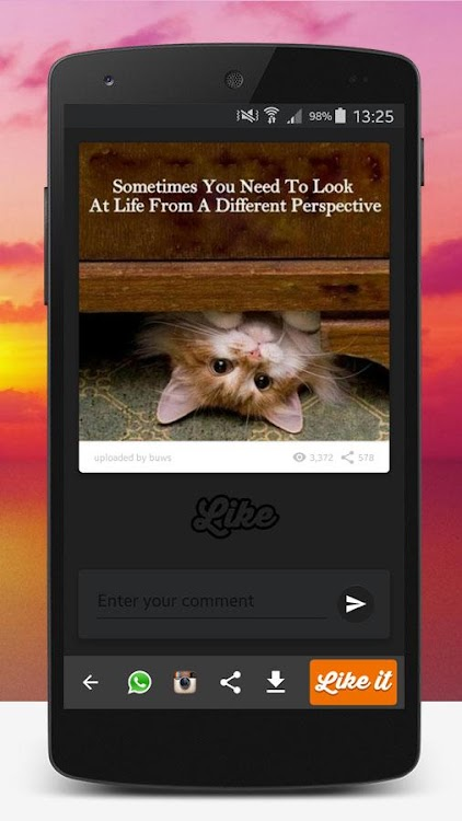 Quotes Videos Pictures Android Apps Appagg