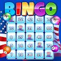 Bingo Party - Hottest Free Classic Bingo Games icon