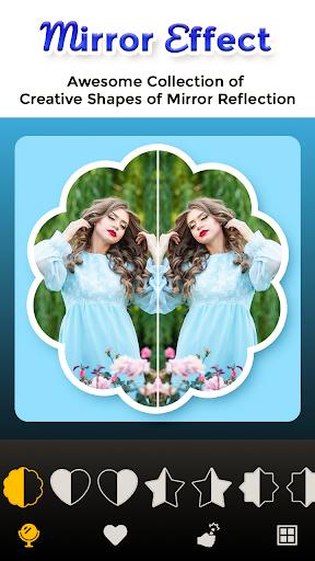 Photo Collage Maker screenshot 5
