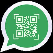 Tải Whats Web CloneApp miễn phí