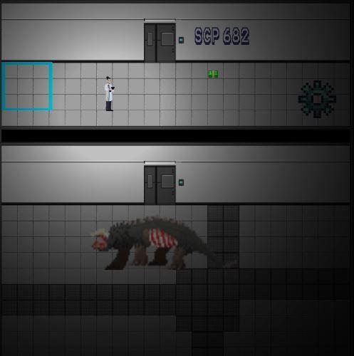 SCP .u0334u0344u0346u0302u035du033du032bu0359u0356u0317u032bu0349u032bu0345u0328u2022u0337u0306u0360u033eu033fu0311u0342u0312u0351u030cu031bu031du031eu035au034du033bu0326u0321u0329u0319u0356u00b0u0336u0346u035du034au0305u0346u0328 apkmind screenshots 4