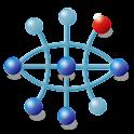 Treebolic WordNet icon
