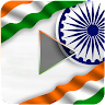 download Indian MX Player apk