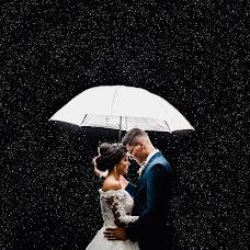 Wedding photographer Anderson Matias (andersonmatias). Photo of 20.05.2018