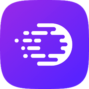 Download Omni Swipe v2.22 APK Full - Aplicativos Android