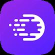 Omni Swipe-Petit,Agile icon
