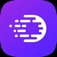 Omni Swipe - Small and Quick 2.28