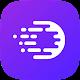 Omni Swipe Prime - Small and Quick v2.30.1 Mod