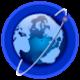 Kingdom Dialer Download on Windows