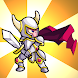 Soul Chase: Retro Action image