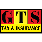 GTS Tax and Insurance