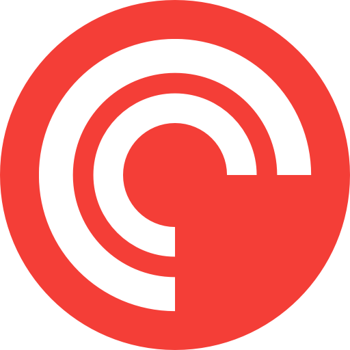 Pocket Casts - Podcast Player 7 0 4 (Patched) APK for Android