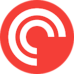 Pocket Casts - Podcast Player 7.0.2 (Patched)