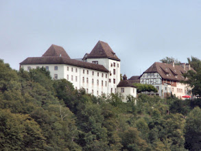 Photo: Museum der Porzellanmanufaktur Fürstenberg
