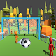 Download Stickman:Street Football For PC Windows and Mac