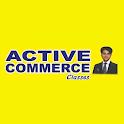 Active Commerce icon