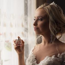Wedding photographer Yuliya Vasileva (JuliaVasileva). Photo of 20.07.2017