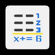 Total: SmartPhone, Billing Calculator
