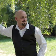 Wedding photographer Denis Samusenko (somosa). Photo of 27.07.2015